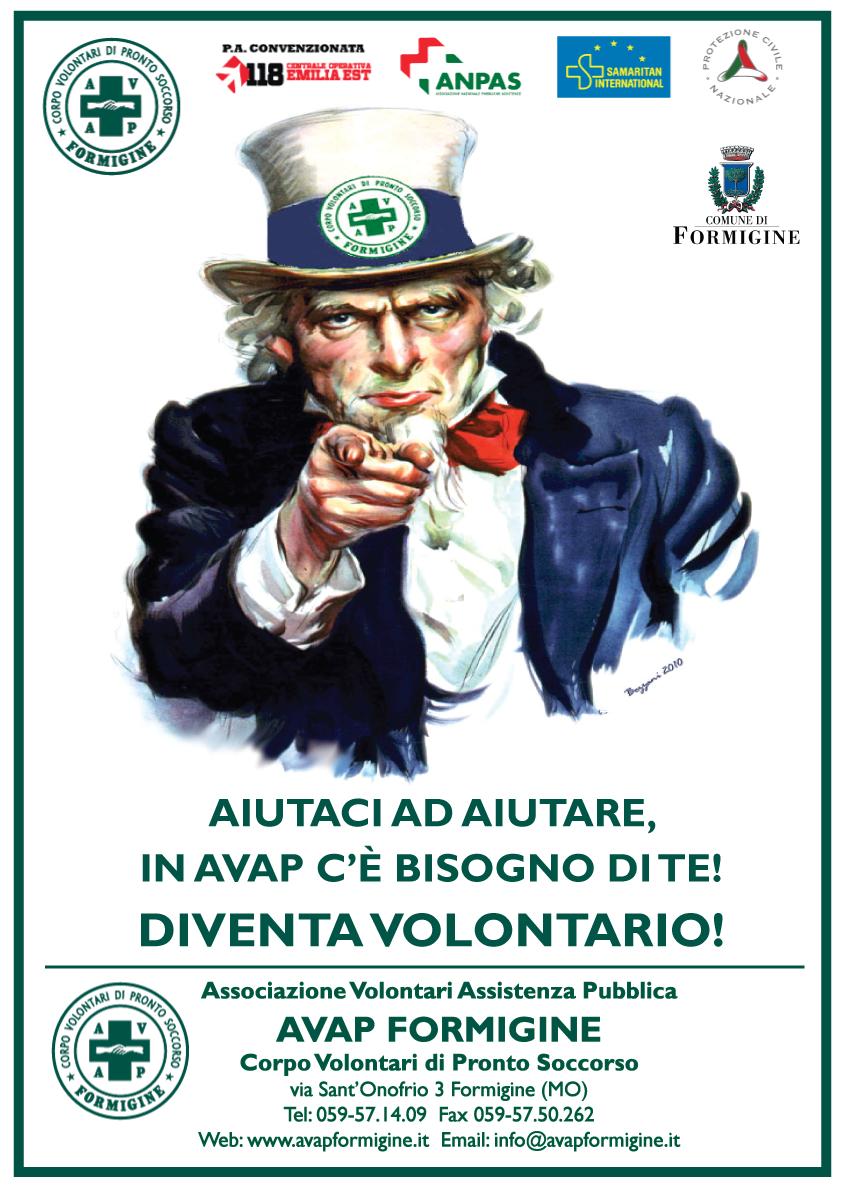 a3-volantino-avap-2016